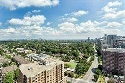 Condo for sale at 15 Northtown Wy Unit 2425 Toronto Ontario - MLS: C4577076