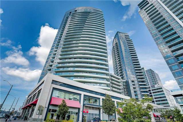 Removed: 2425 - 7161 Yonge Street, Markham, ON - Removed on 2018-01-04 04:48:20