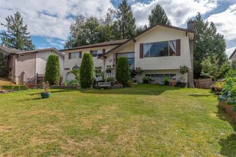 House for sale at 2425 Aladdin Cres Abbotsford British Columbia - MLS: R2499332