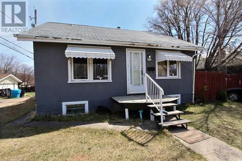 House for sale at 2426 5th Ave E Prince Albert Saskatchewan - MLS: SK762256
