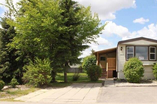 Residential property for sale at 2426 West Port Cl NW Edmonton Alberta - MLS: E4189999