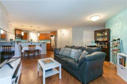 Condo for sale at 700 Willowbrook Rd Northwest Unit 2427 Airdrie Alberta - MLS: C4299240