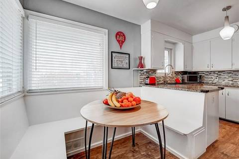 House for sale at 2428 21 St Northwest Calgary Alberta - MLS: C4239620