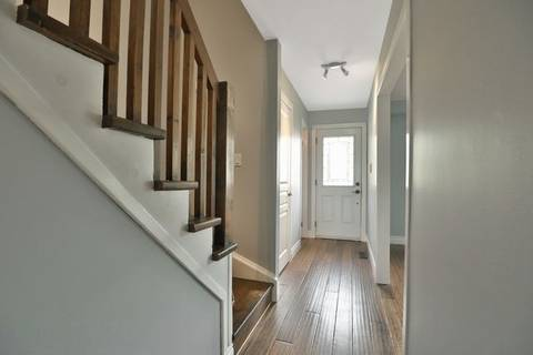 2428 Coppersmith Court, Mississauga | Image 2