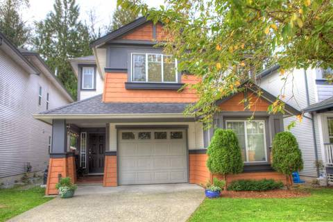 House for sale at 24282 100b Ave Maple Ridge British Columbia - MLS: R2419671