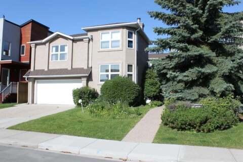 2429 28 Street SW, Calgary | Image 1