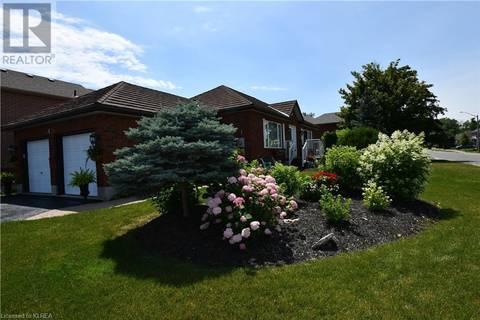 House for sale at 2429 Denure Dr Peterborough Ontario - MLS: 190835