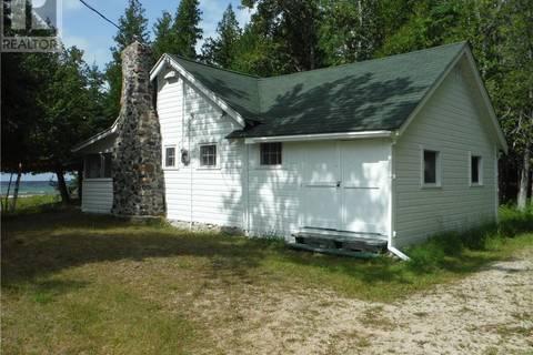 Home for sale at 242 Smith Bay Rd E Gore Bay Ontario - MLS: 2074076