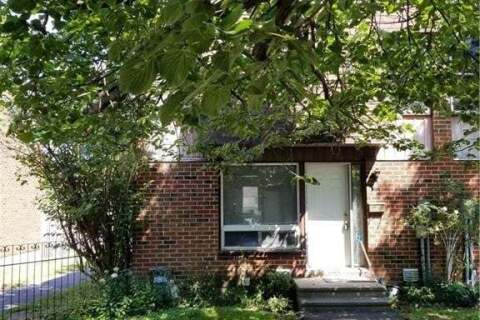 Condo for sale at 2270 Cotters Cres Unit 243 Ottawa Ontario - MLS: 1198847