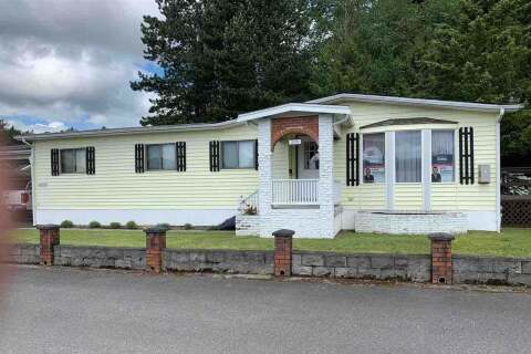 Home for sale at 27111 0 Ave Unit 243 Langley British Columbia - MLS: R2457160