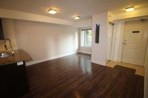 Apartment for rent at 318 John St Unit 243 Markham Ontario - MLS: N4827027