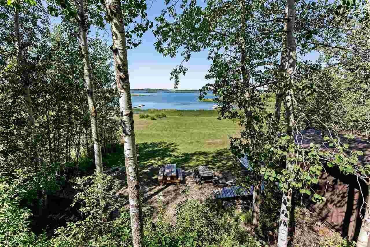 House for sale at 51268 Rge Rd 204 Rd Unit 243 Rural Strathcona County Alberta - MLS: E4209149