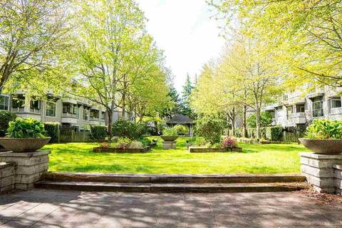 Condo for sale at 8880 Jones Rd Unit 243 Richmond British Columbia - MLS: R2385558