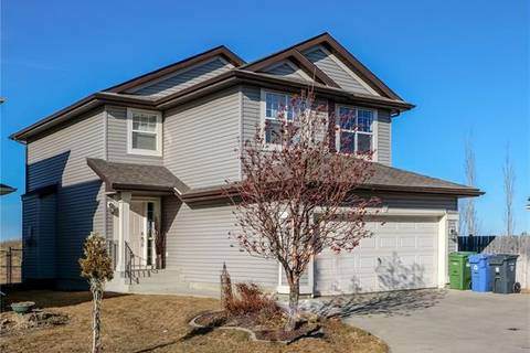 House for sale at 243 Citadel Meadow By Northwest Calgary Alberta - MLS: C4236631