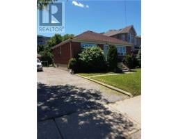 Removed: 243 Cocksfield Avenue, Toronto, ON - Removed on 2018-08-20 21:39:31