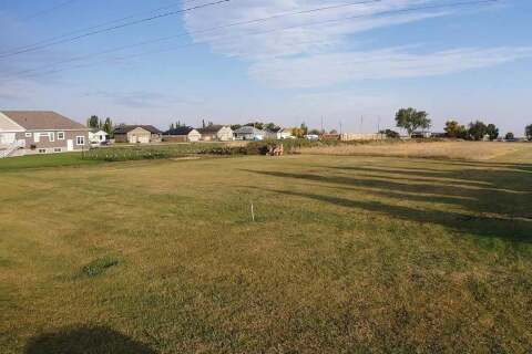 Home for sale at 243 2nd Ave North  Magrath Alberta - MLS: A1037399