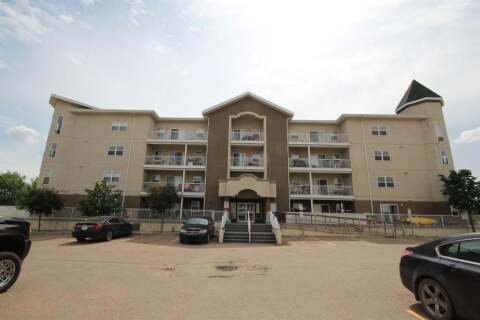 243 Gregoire Drive, Fort Mcmurray | Image 1