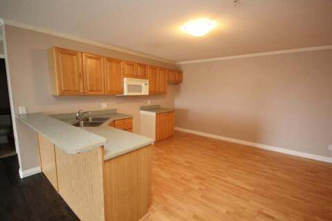 243 Gregoire Drive, Fort Mcmurray | Image 2