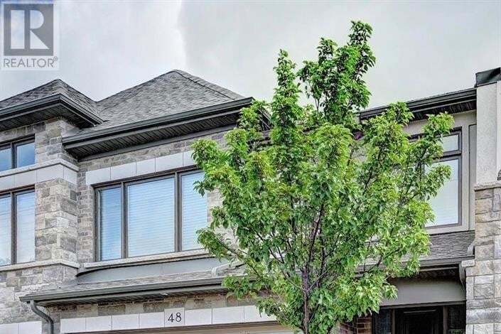 Townhouse for sale at 243 Grey Silo Rd Waterloo Ontario - MLS: 30826369