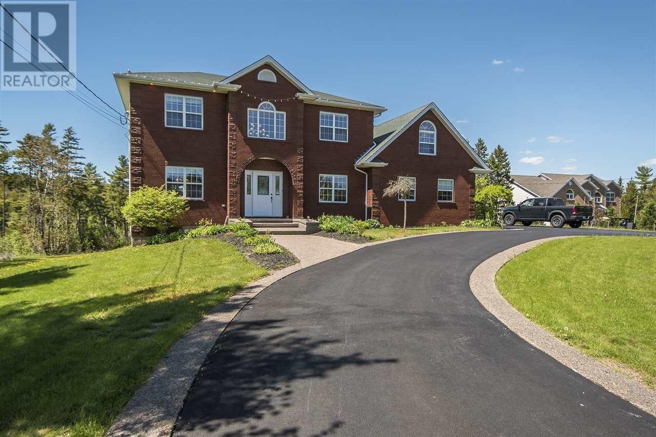 House for sale at 243 Lewis Lake Te Hammonds Plains Nova Scotia - MLS: 202020555