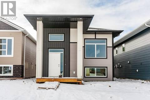 House for sale at 243 Mcarthur Cres Saskatoon Saskatchewan - MLS: SK803455