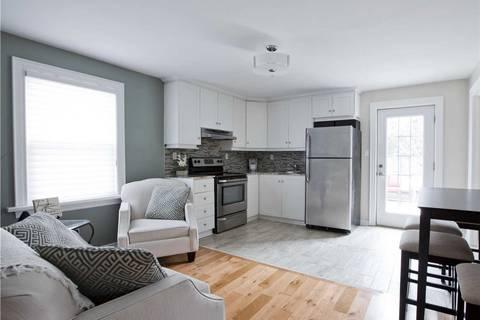 House for sale at 243 Pine Beach Dr Georgina Ontario - MLS: N4732456