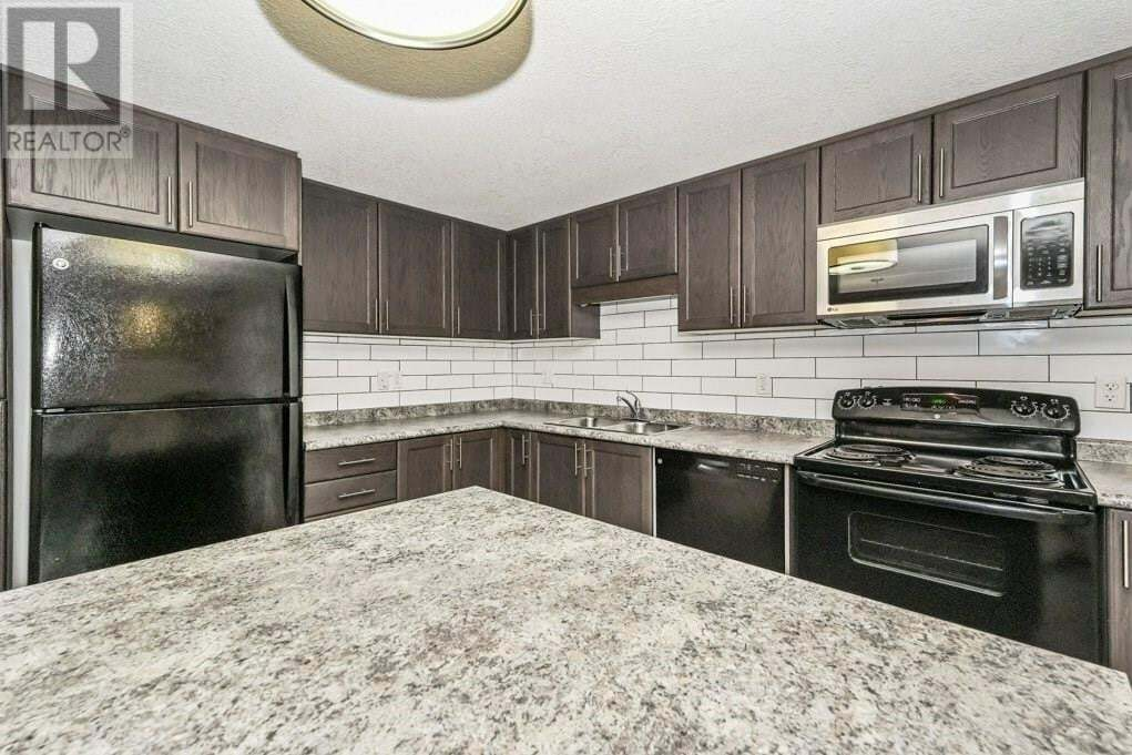Condo for sale at 243 Rachel Cres Kitchener Ontario - MLS: 30811992
