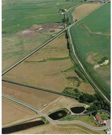Home for sale at 243 Range Rd Rural Wheatland County Alberta - MLS: C4285778