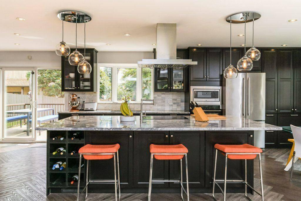 House for sale at 243 Rhatigan Rd Nw Edmonton Alberta - MLS: E4192724