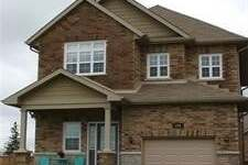 House for sale at 243 Rollings St Cobourg Ontario - MLS: X4784891