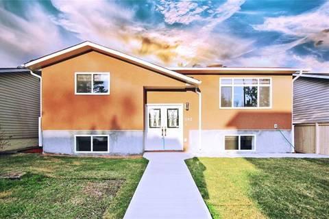 House for sale at 243 Rundlecairn Rd Northeast Calgary Alberta - MLS: C4244089
