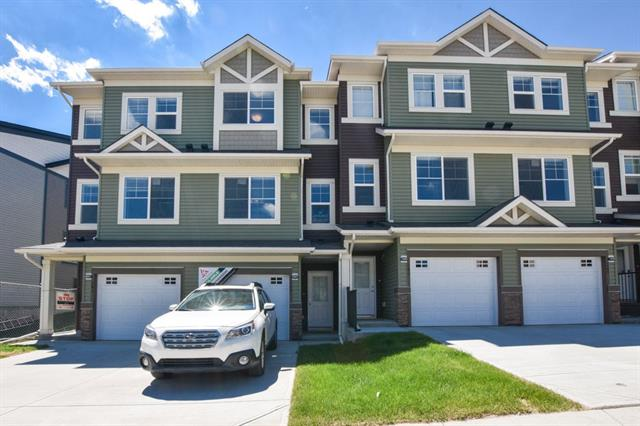 Removed: 243 Sage Hill Grove Northwest, Calgary, AB - Removed on 2019-06-26 05:51:25