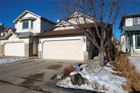 House for sale at 243 San Fernando Pl Northeast Calgary Alberta - MLS: C4283545
