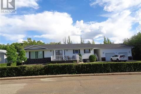 House for sale at 243 Winter Ave Coronach Saskatchewan - MLS: SK736691