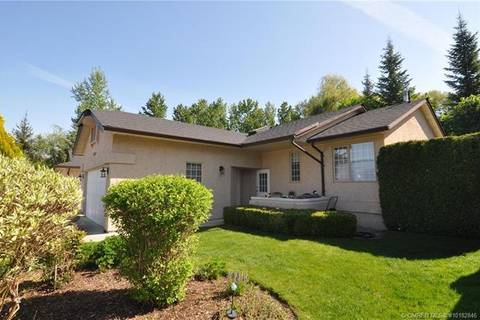 2430 5 Avenue Northeast, Salmon Arm | Image 1