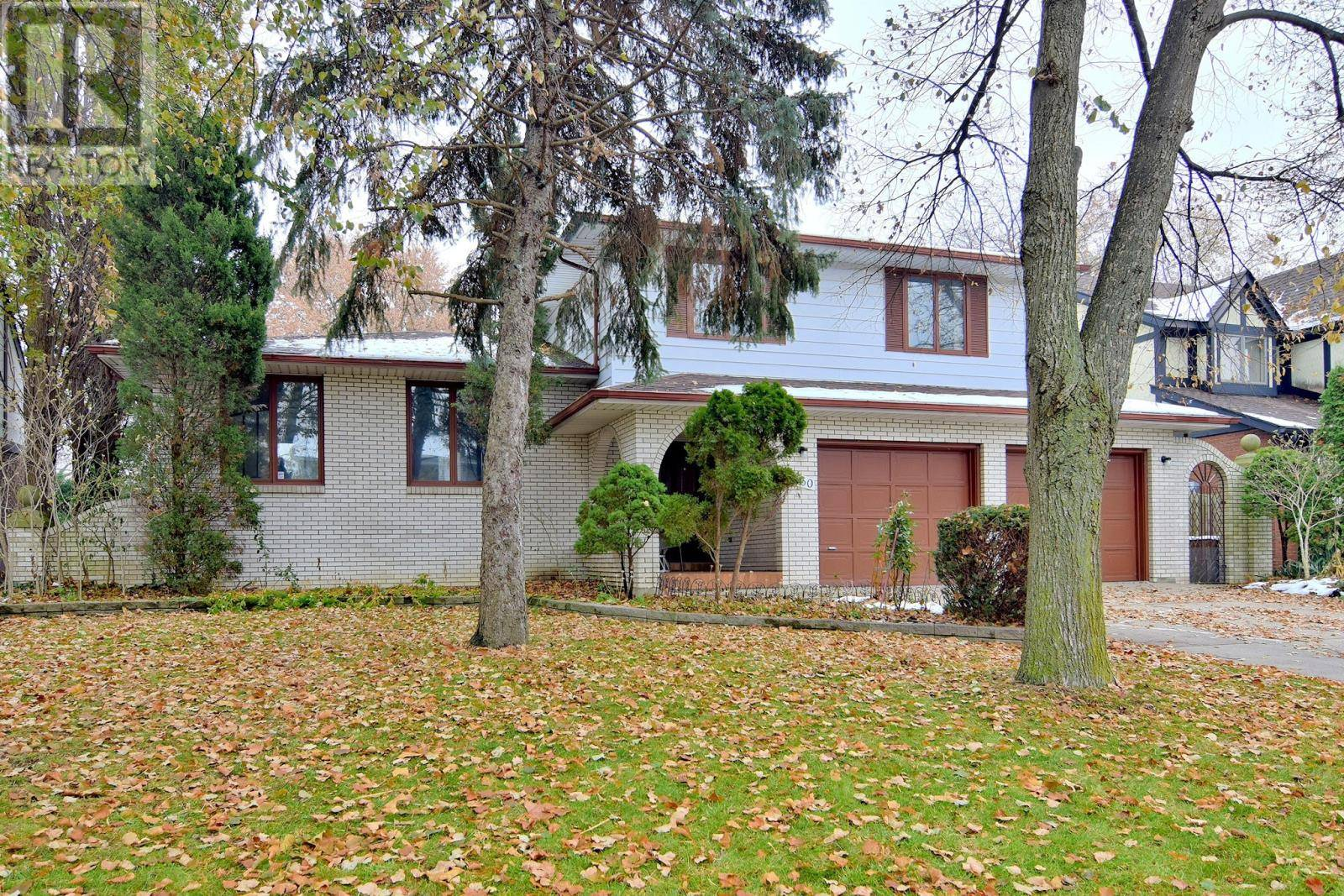 House for sale at 2430 Glenwood Ave Windsor Ontario - MLS: 19028603