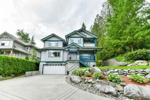 House for sale at 24302 104 Ave Maple Ridge British Columbia - MLS: R2460578