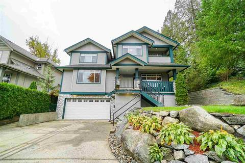House for sale at 24302 104 Ave Maple Ridge British Columbia - MLS: R2447452