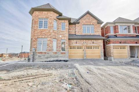 House for rent at 2431 Hibiscus Dr Pickering Ontario - MLS: E4723778