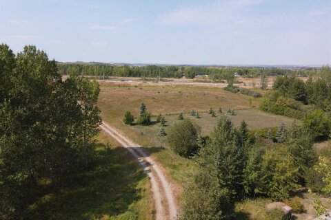 Home for sale at 243121 16 St E De Winton Alberta - MLS: A1031453