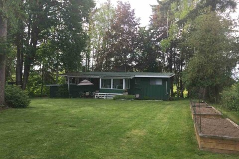 House for sale at 24318 40 Ave Langley British Columbia - MLS: R2457717