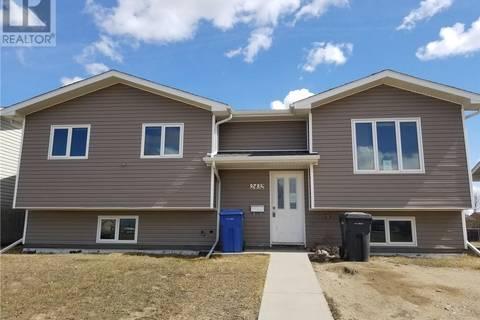 House for sale at 2432 100th St North Battleford Saskatchewan - MLS: SK799722
