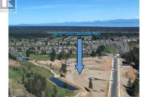 Residential property for sale at 2432 Cavendish Pl Courtenay British Columbia - MLS: 453324