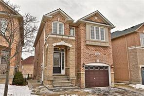 House for sale at 2432 Hilda Dr Oakville Ontario - MLS: O4551341