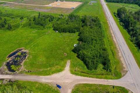 Residential property for sale at 24324 Twp Rd 704  Rural Greenview No. 16, M.d. Of Alberta - MLS: A1007116