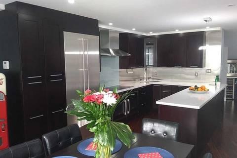Condo for sale at 33 Harbour Sq Unit 2433 Toronto Ontario - MLS: C4692740