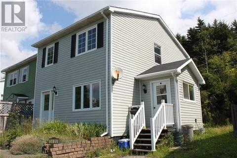 House for sale at 2433 Candace St Saint John New Brunswick - MLS: NB011157