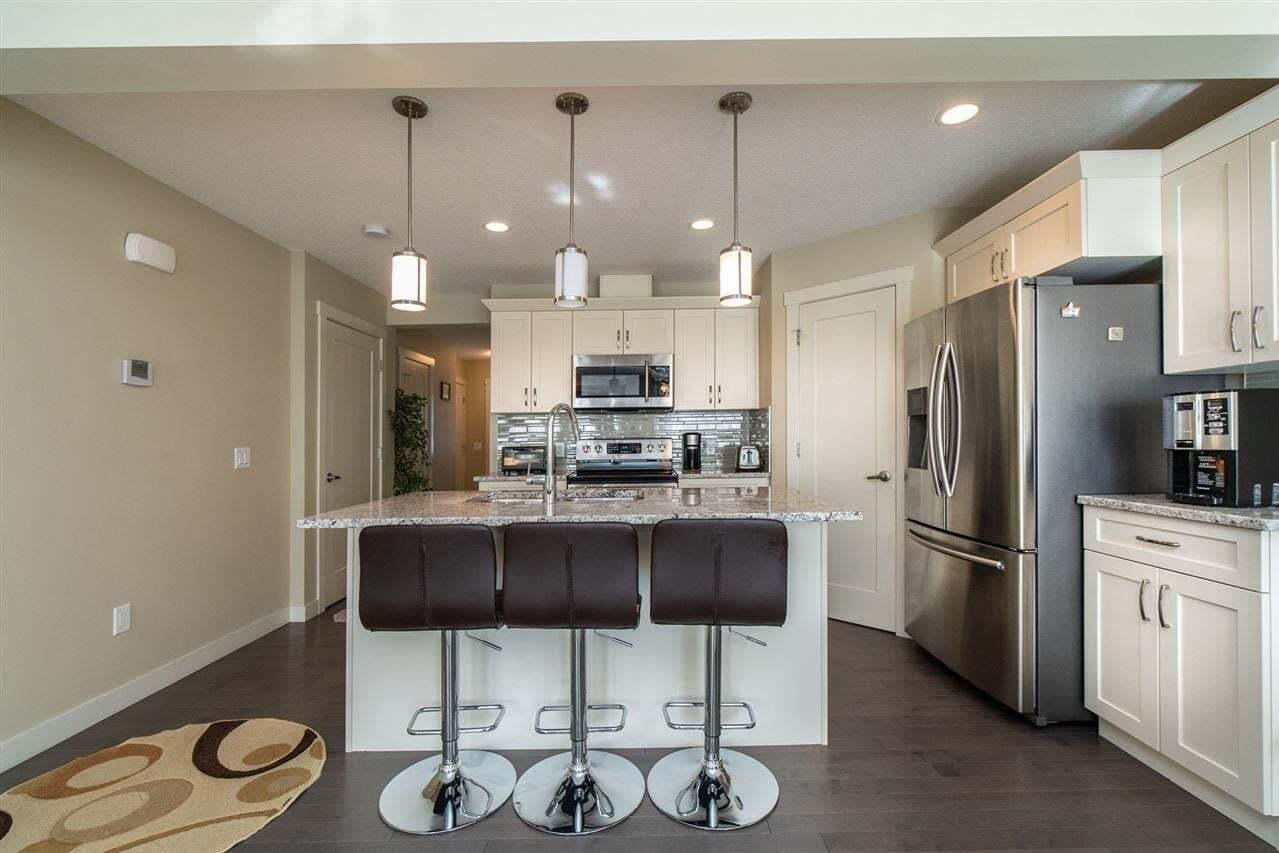 House for sale at 2433 Glenridding Bv SW Edmonton Alberta - MLS: E4211932