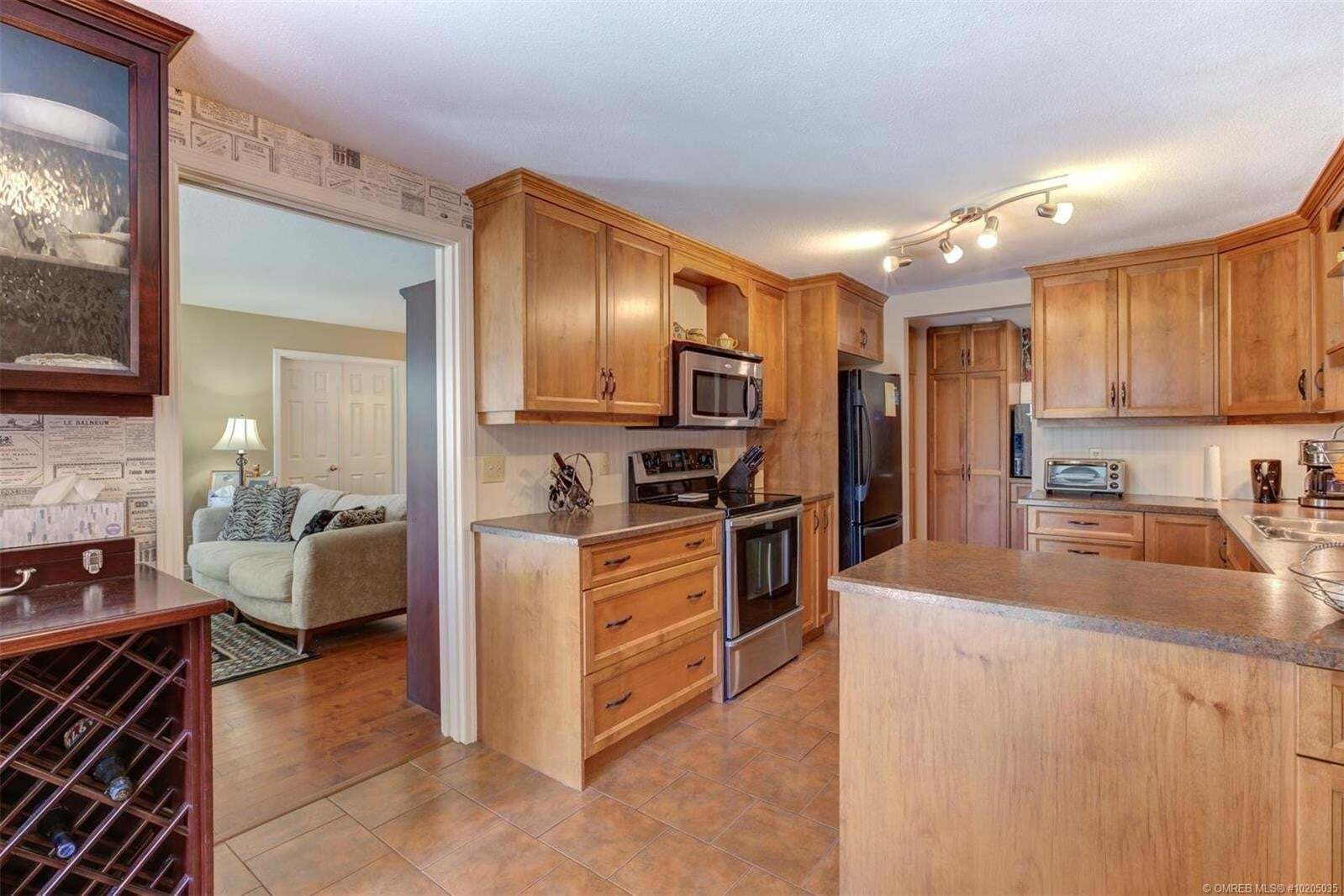 2433 Ingram Road, West Kelowna | Image 2