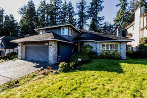 House for sale at 2433 Mowat Pl North Vancouver British Columbia - MLS: R2336312